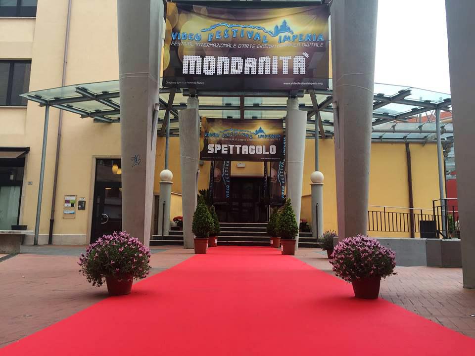 Video Festival Imperia: l'evento cinematografico e culturale per eccellenza della Liguria di Ponente