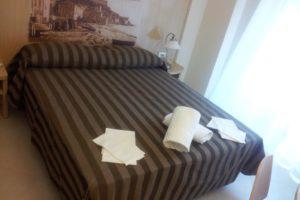 Hotel Ariston Via Torino Milano