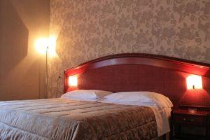 Hotel Ariston Marina Di Grobeto Gr