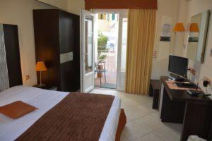 Villa Giada Resort Telefono