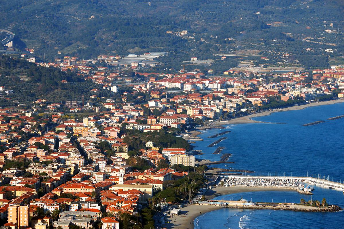 Hotel Alla Riviera Am See  Sterne Bardolino Vr Italien
