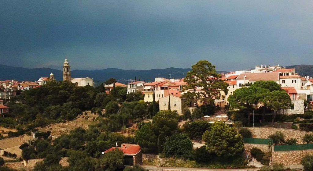 Borgo di Poggi