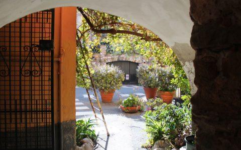 Hotel Antico Borgo Di Tabiano Castello Salsomaggiore Terme