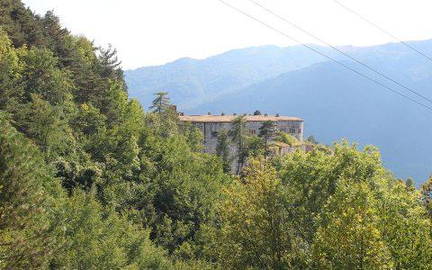 Forte Bellarasco