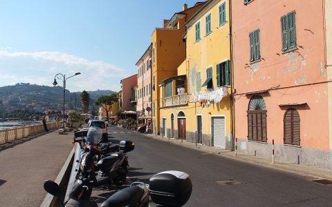 Borgo Prino