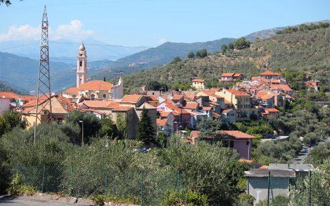 Costa d'Oneglia