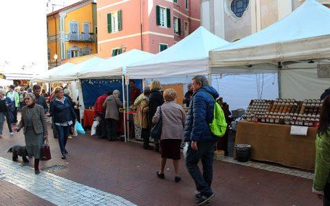 Piazza S. Giovanni