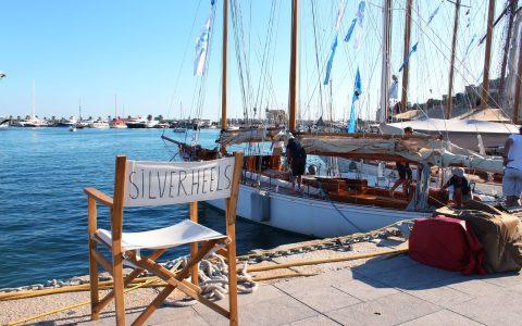 Imbarcazione