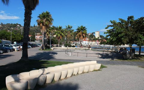 Piazzale