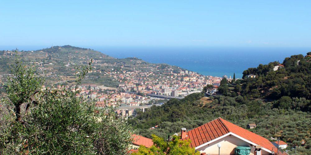 Sant'Agata